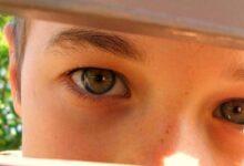 Photo of Científicos descubren que la ketamina recupera rápidamente una condición ocular muy común