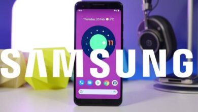 Photo of Samsung: estas cinco funciones de Android 11 ya estaban disponibles en estos celulares
