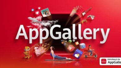 Photo of AppGallery continúa consolidándose como una de las tiendas de aplicaciones más confiables de la industria