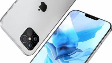 Photo of iPhone 12, mini y retro: estos son todos los rumores previos a su presentación
