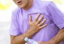 Photo of Estudio: científicos encontraron que la dieta cetogénica es capaz revertir la insuficiencia cardíaca