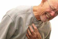 Photo of Alimentos comunes que te pueden ayudar a proteger el corazón después de un ataque cardíaco
