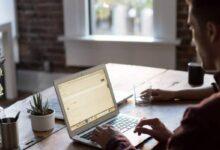 Photo of 10 aplicaciones para ahorrar tiempo en el trabajo que quizás no conocías