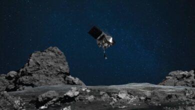 Photo of OSIRIS REx ejecutó con éxito su misión sobre Bennu: ¿Cuáles son ahora los pasos a seguir?