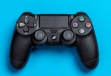 Photo of PS4: usuarios entran en pánico tras actualización que graba tus conversaciones