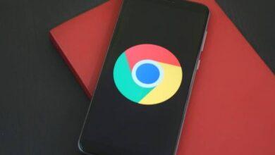 Photo of Chrome refuerza la protección de tus contraseñas en Android e iOS