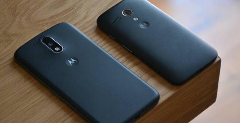 Photo of Android: Así puedes bloquear el número de una persona para evitar que te haga una llamada