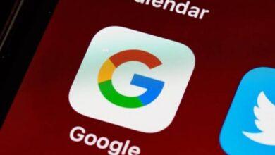 Photo of Android: Estás son las características de la versión de Gmail para móviles de gama baja