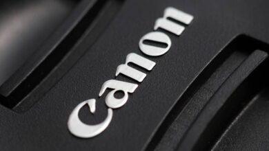 Photo of Canon empezaría a hacer accesorios para celulares