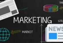 Photo of Novedades en el mundo del Marketing Online (II)