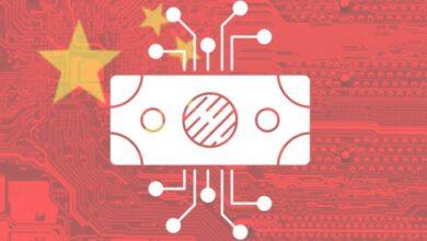 Photo of China regala 1,3 millones de euros a 50.000 ciudadanos al azar para probar su moneda digital