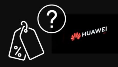 Photo of Huawei podría vender Honor para evitar el bloqueo