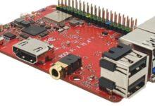 Photo of Rock Pi X, nuevo rival de Raspberry Pi, con Windows 10