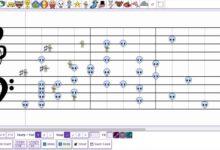 Photo of Dos formas de hacer sonidos retro desde la web