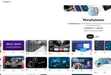 Photo of Nueva API de Pinterest provoca problemas en IFTTT, Integromat y otras plataformas