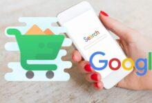 Photo of 5 consejos de Google para vender mejor en Black Friday