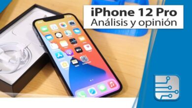 Photo of iPhone 12 Pro – Pros y contras del nuevo móvil de Apple