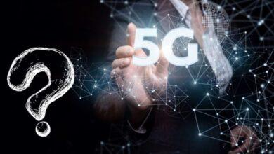 Photo of Por qué algunos creen que el 5G es perjudicial para la salud