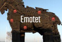 Photo of Emotet, el malware que ha afectado a más del 16% de las empresas españolas