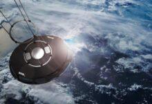 Photo of EOS-X Space, la nueva compañía española de turismo espacial