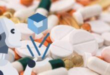 Photo of Inteligencia Artificial para descubrir nuevos medicamentos