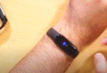 Photo of Amazfit Band 5, probamos la nueva pulsera de actividad inteligente