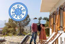 Photo of Airbnb obligará a los anfitriones a adaptarse a las normas COVID-19