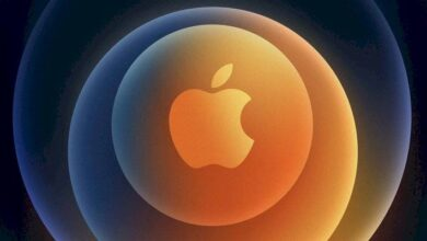 Photo of Oficial: el iPhone 12 ya tiene fecha y horario de presentación, será completamente en línea
