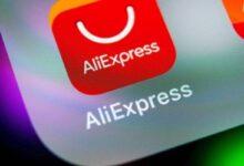 Photo of Xiaomi, Samsung, AirPods y más tienen descuentos de mínimo el 20% en Aliexpress
