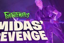 Photo of Fortnite: el evento de Halloween incluirá un concierto de J Balvin