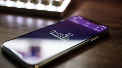 Photo of Twitch: Paso a paso para unirse al programa de Afiliados