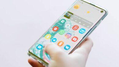 Photo of Samsung vuelve a ser el número en venta de celulares y Xiaomi superó a Apple