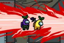 Photo of Among Us: ¿los personajes del juego son humanos o extraterrestres?