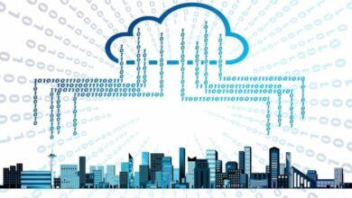 Photo of IBM se dividirá en dos compañías, para centrarse en la nube desde la nueva