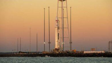 Photo of La NASA lanzará esta noche la misión NG-14 hacia la Estación Espacial Internacional y lo podrás ver en vivo