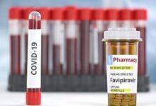Photo of Coronavirus: en el Reino Unido intentarán detener el riesgo de muerte por COVID-19 con dos medicamentos antivirales