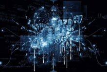 Photo of Ciencia: ¿cuántas dimensiones existen y cuáles son las diferencias entre ellas?