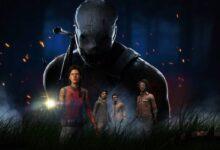 Photo of PS4, Xbox One y PC: estos son los juegos gratis que llegan del 30 de octubre al 1 de noviembre, en Halloween