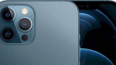Photo of Se filtra el diseño y colores de todos los iPhone 12, a horas de la presentación oficial