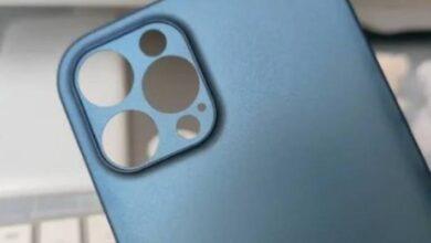Photo of Nuevas filtraciones revelan información sobre el lanzamiento del iPhone 12 y otros dispositivos de Apple
