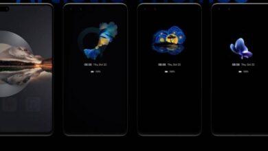 Photo of Huawei: esta es la lista completa de celulares que recibirán EMUI 11