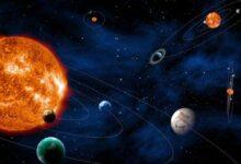 Photo of Universo: científicos identifican 24 exoplanetas que tendrían mejores condiciones para vivir que la Tierra