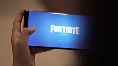 Photo of Rechazan la solicitud de Epic Games y Fortnite seguirá fuera de la App Store