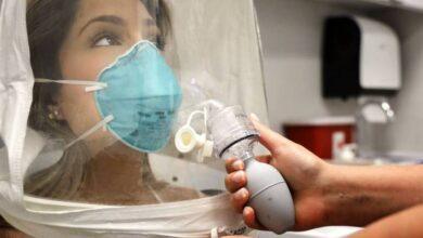 Photo of Estudio comprueba de manera científica que el Covid-19 es mucho más mortal que la gripe