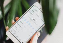 Photo of Instagram: Conoce cuáles son los accesos directos de la plataforma y como funcionan
