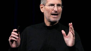 Photo of Steve Jobs: el mundo tecnológico le rinde homenaje al visionario, a nueve años de su muerte