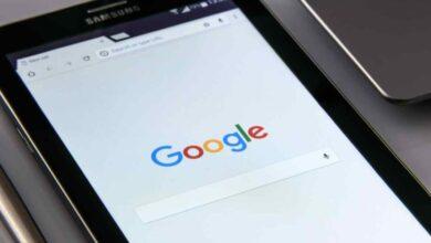 Photo of Google eliminará los sitios web únicamente de escritorio de su índice