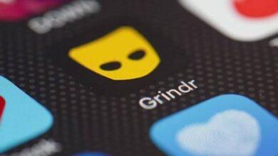 Photo of Grindr: encuentran fallo de seguridad que permite a cualquiera robar tu cuenta