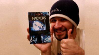 Photo of Ruso que hackeó a Dropbox y LinkedIn es condenado a 7 años de cárcel
