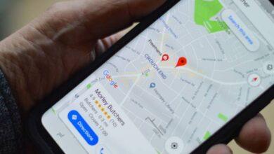 Photo of Google Maps: Con nueva actualización podrás descubrir si un lugar se encuentra muy lleno
